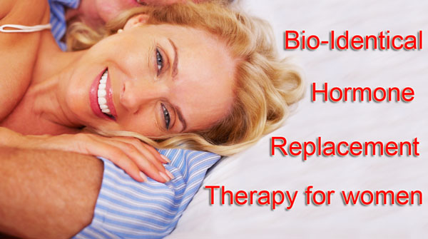 bhrt womens path to bhrt Bioidentical hormone replacement therapy (bhrt) is a unique and effective way to treat hormone imbalances in men and women many women turn to replacement therapy when they hit menopause, but only bhrt is customized to replace hormones that match what your body makes naturally.