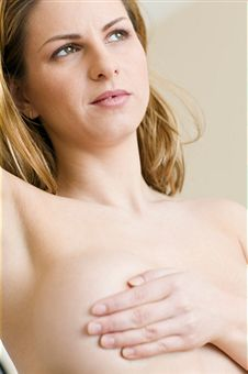 breast-examination