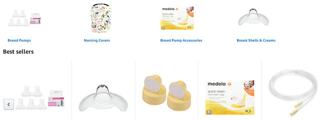 buy-breastfeeding-accessories