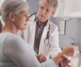 Evista raloxifene for postmenopausal osteoporosis
