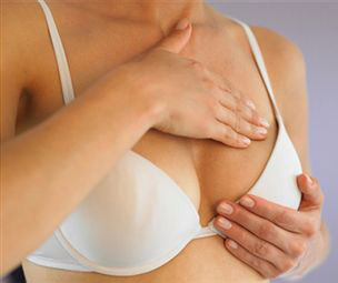 breast-cancer-signs
