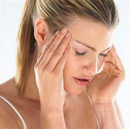 menstrual-headache