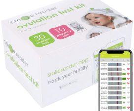 ovulation-test-kit