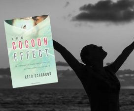 the-cocoon-effect