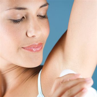 underarm-hair-removal