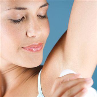underarm-hair-removal